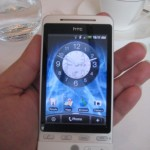 htc-hero-interfaz-12