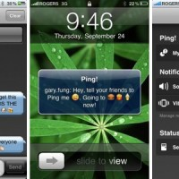 iphone-ping