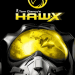 HAWX_240x320_screen_ML (1)