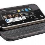 Nokia-N97_mini_Cherryblack2