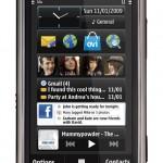 Nokia_N97_mini_Cherryblack