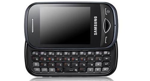 Samsung-B3410-4