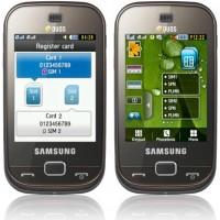 Samsung-B5722-dual-SIM1