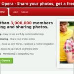 opera-mobile-10-2