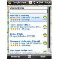 Google-Maps-Mobile-33-starring