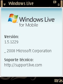 Windows-Live-Messenger-Mobile