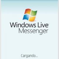 Windows-Live-Messenger-Symbian