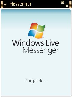 Windows-Live-Messenger-Symbian