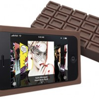 chocolate-iphone-case