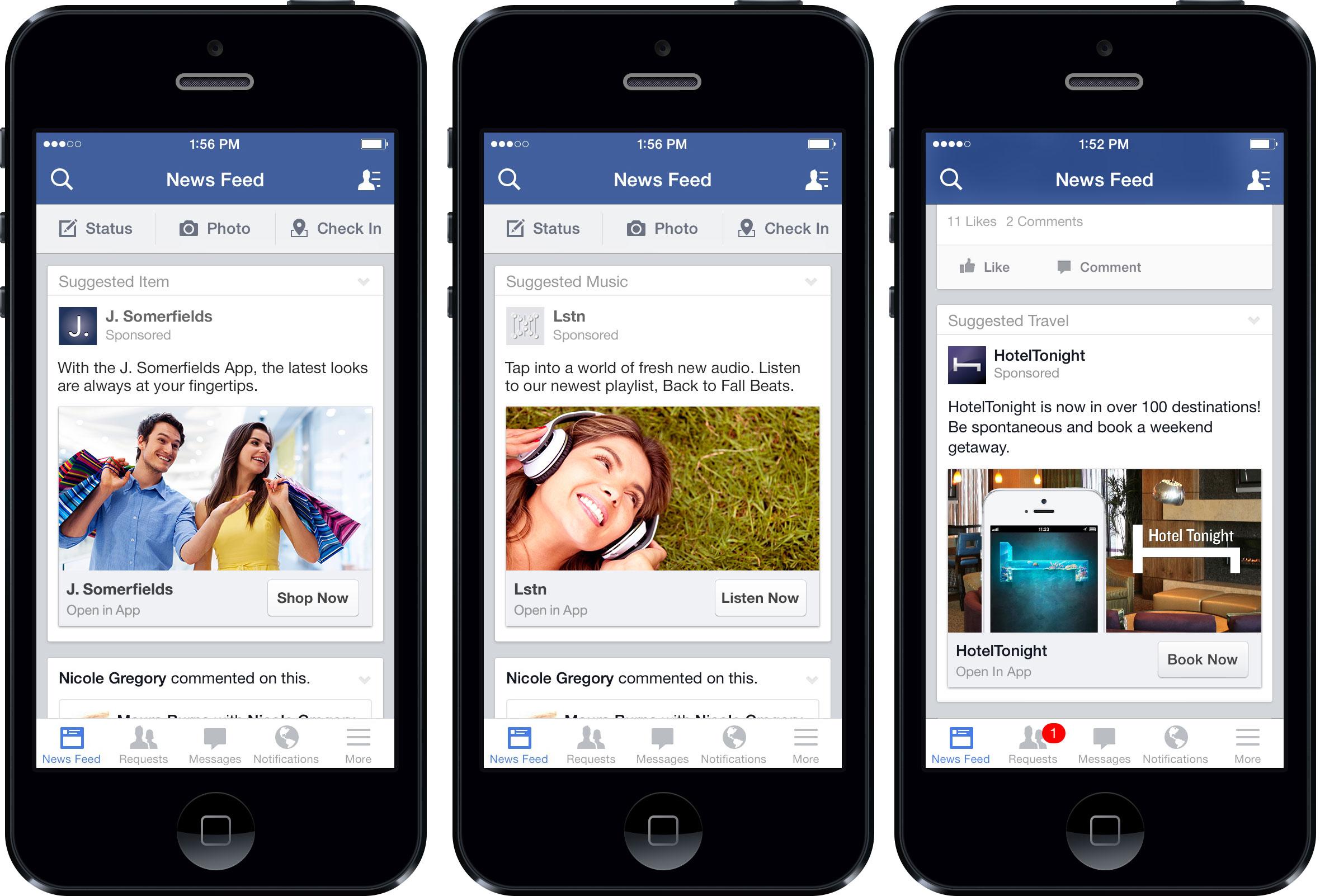 facebookadscreenshot