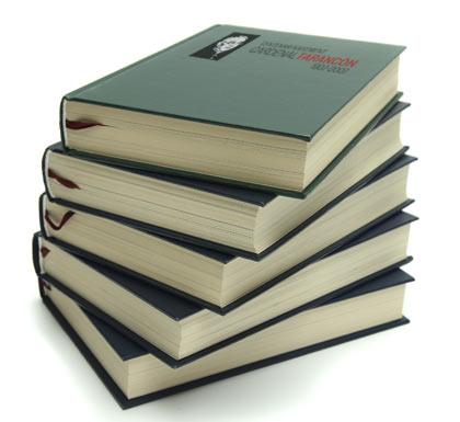 pila_libros