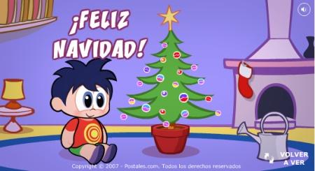 postalescom-christmas