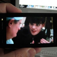 video_nokia5800