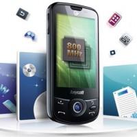 Samsung-i899-Android-China-2