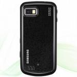 Samsung-i899-Android-China-3