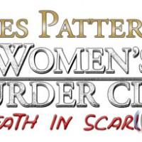 WomensMurderClub_Logo
