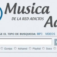 musica-adicto