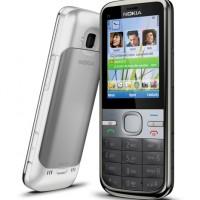 Nokia-C5