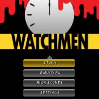 watchmenmobile_thumb