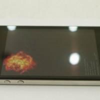 iphone4a-560x333
