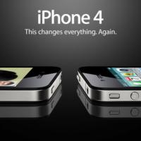 iphone-4-610x340