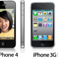 iphone-4-vs-iphone-3gs
