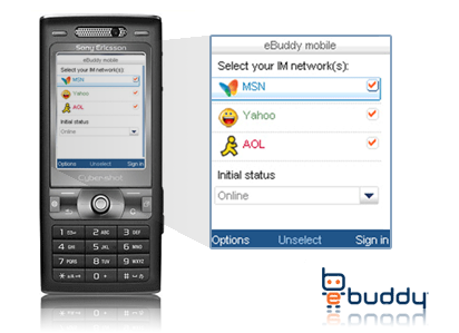 ebuddy-messenger
