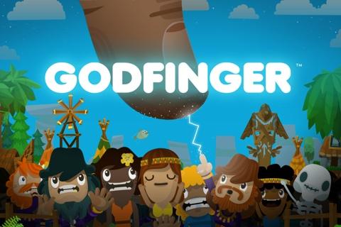 godfinger