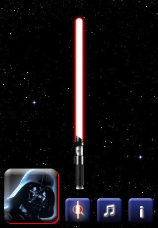 launcher star wars Apps Android - android.epitopo.com