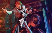 rockband-thumb