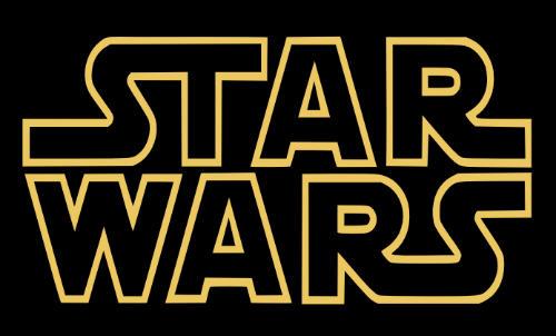 star_wars_logo-w500