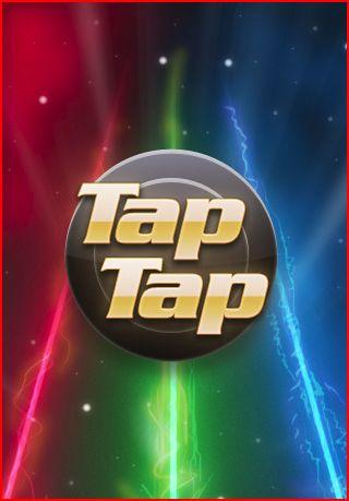 tap tap revenge gratis