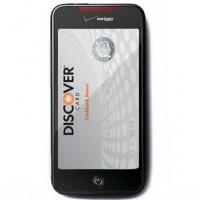 tarjeta de credito celular