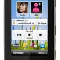 nuevo Nokia 5250 mas barato