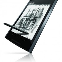 ASUS Ee Tablet