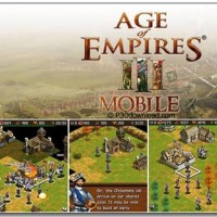 Age_Of_Empire_3_Mobile_asian_dinastyes