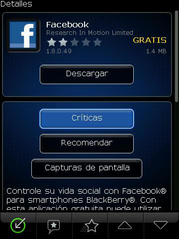 BlackBerry-versión-1.8.0.49