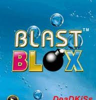 Blast_Blox