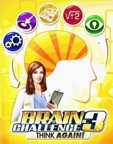 Brain_Challenge_3_Think