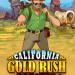 California_Gold_Rush_Bonanza