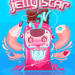 Jelly-Star