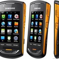 Samsung-E5620-2