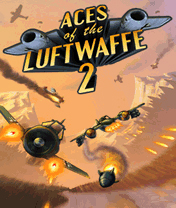 aces_of_the_luftwaffe_2
