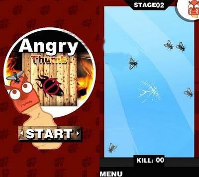 angry-thumb