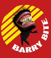 barry_bite