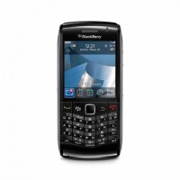 blackberry-pearl-
