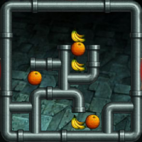 fruit-touch-flash