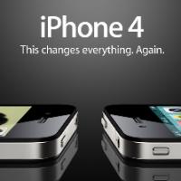 iphone-4-argentina