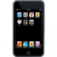 ipod touch 1 generacion 3g 8gb 460