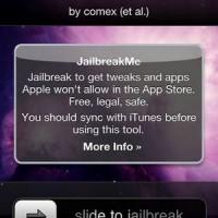 jailbreak-ios